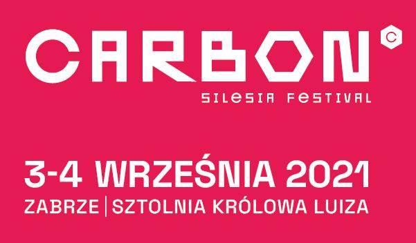 carbonfestival.pl