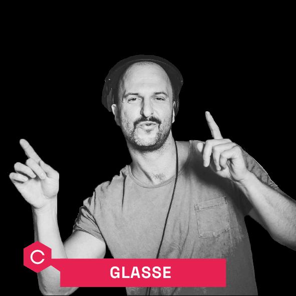 ARTYŚCI_KWADRAT_3_10x10cm-GLASSE