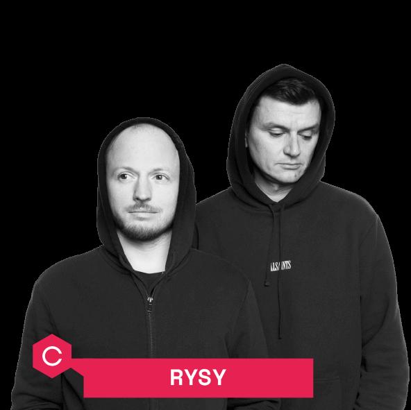 ARTYŚCI_KWADRAT_3_10x10cm-RYSY