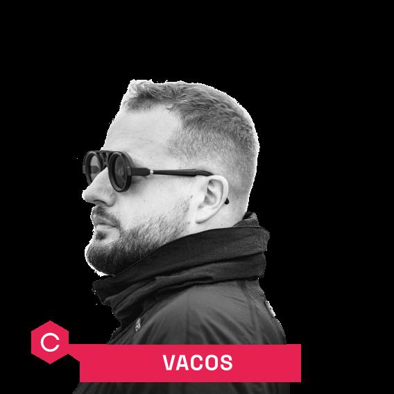 VACOS@2x