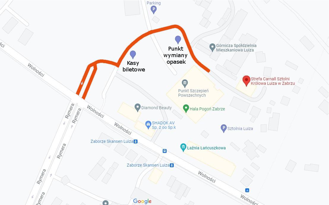 mapa_g