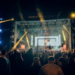 fot Mateusz Czech CARBON FESTIVAL 08-39